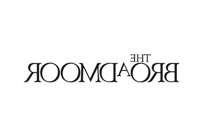 Internships - The Broadmoor Hotel